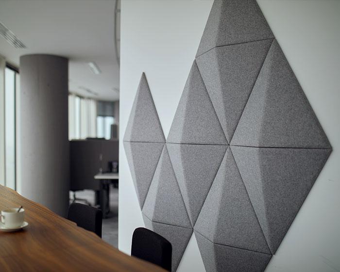 Meblark-kategorie-panele-tapicerowane