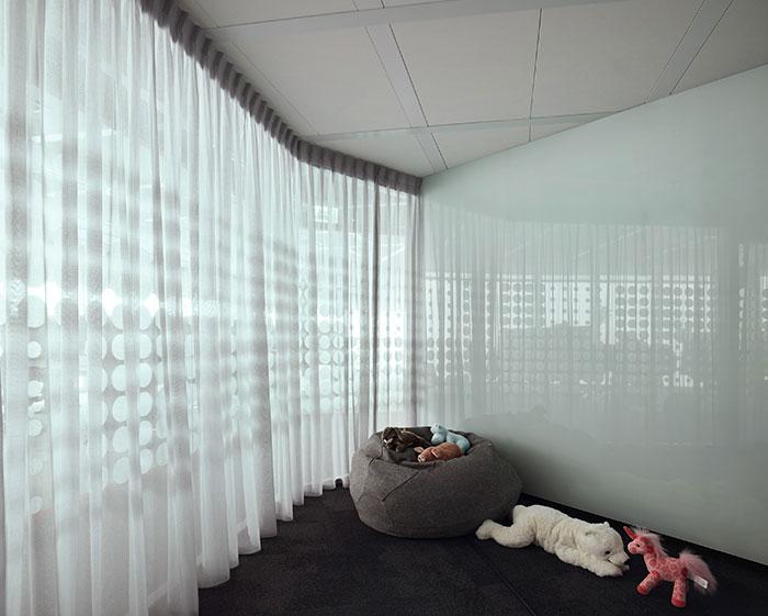 Meblark-kategorie-dekoracje-okienne
